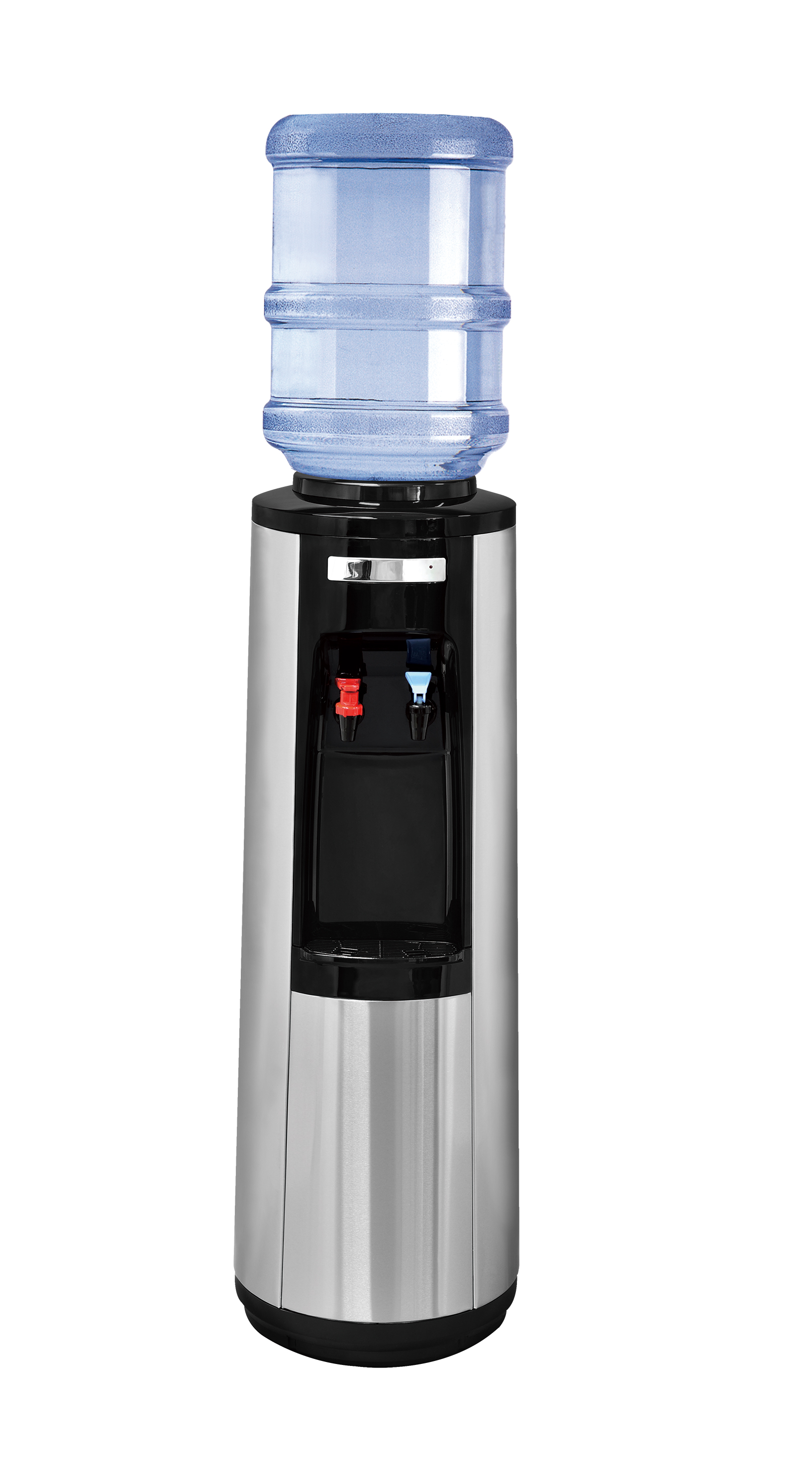 100 Instant U0026 Cold Water Dispensers