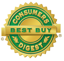 The Culligan Gold Water Softener Has Been Rated The Consumer's Digest