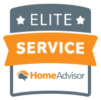 HomeAdvisor Elite Service Pro - Culligan of DFW