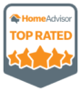 Culligan of DFW is a HomeAdvisor Top Rated Pro